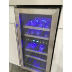 best wine refrigerator